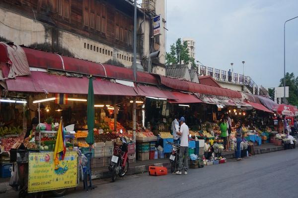 خرید ارزان در تفلیس