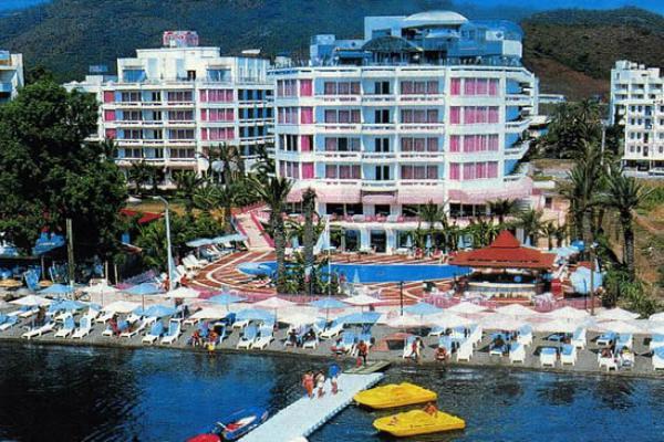 نتیجه تصویری برای هتل الگانس