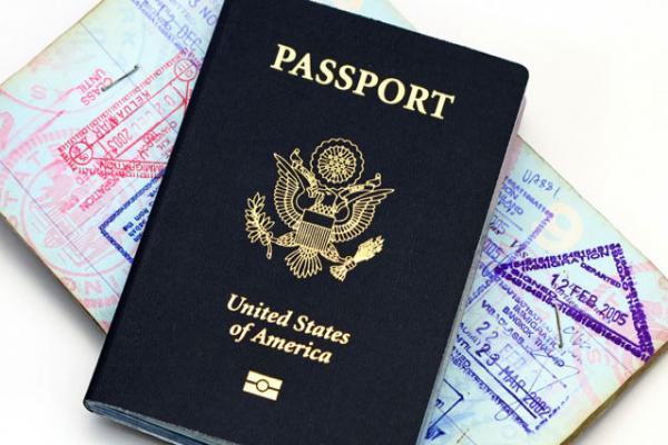 قدرتمند ترین پاسپورت های دنیا