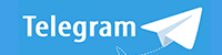telegram lasttours