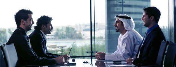 روزهای تعطیل دبی برای مراکز و ادارات متفاوت