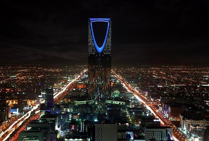 ساخت برج عروس عراق به جای برج المملکه