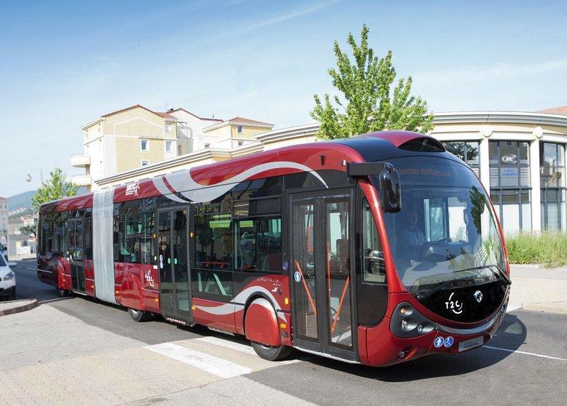 رنگ بلیط ها و هزینه های وسایل نقلیه درون شهری در باکو