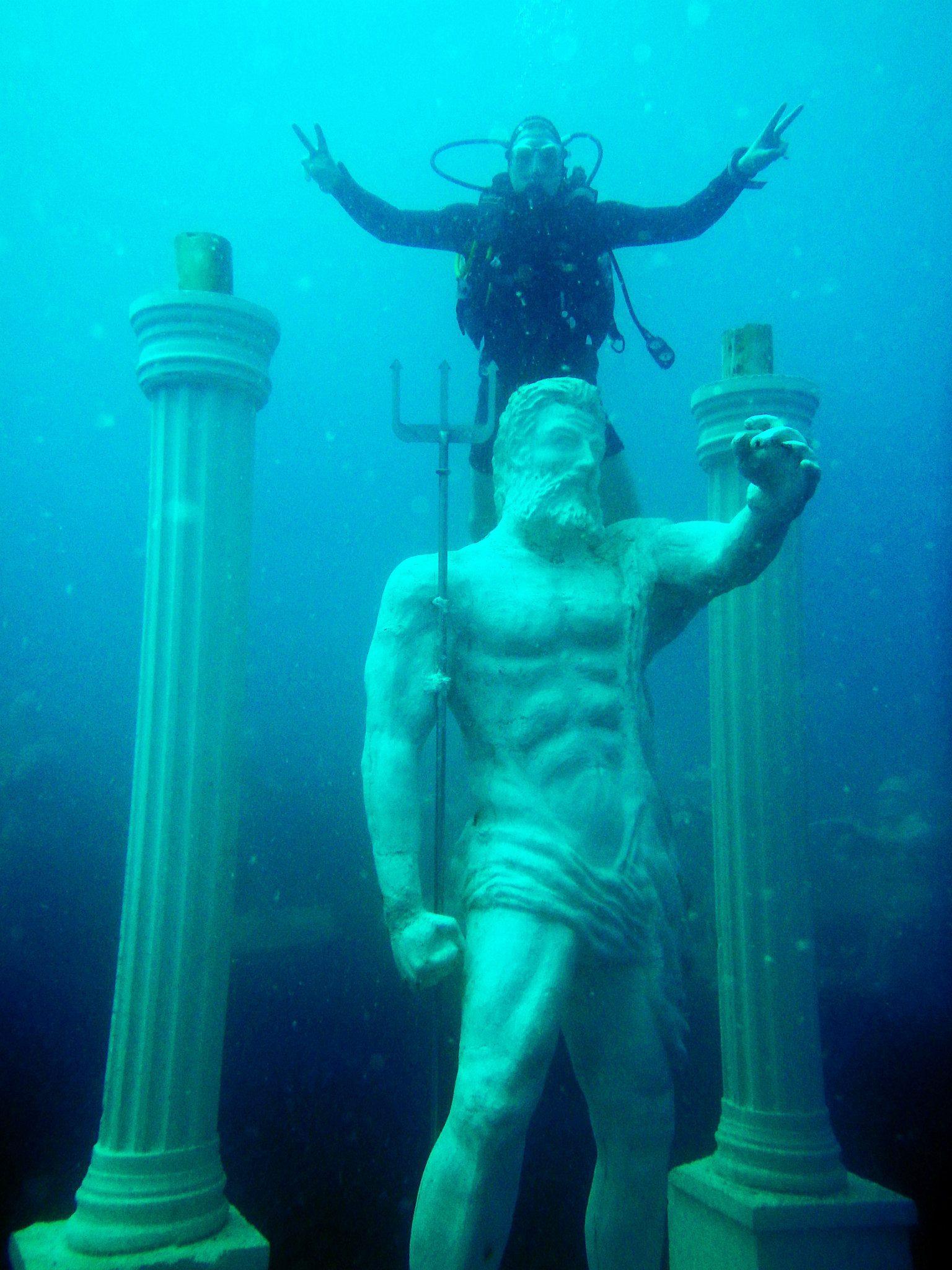 تاریخچه آماسرا ترکیه
