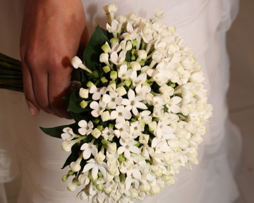 فرهنگ ازدواج در اسپانیا