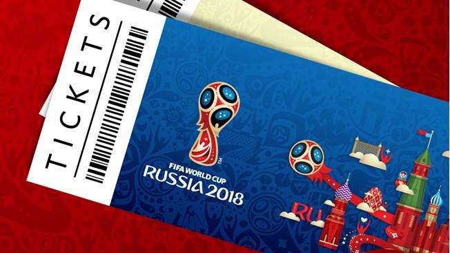 ورزشگاه شهر روستوف برای جام جهانی 2018