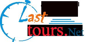 انجمن گردشگری لست تورز
