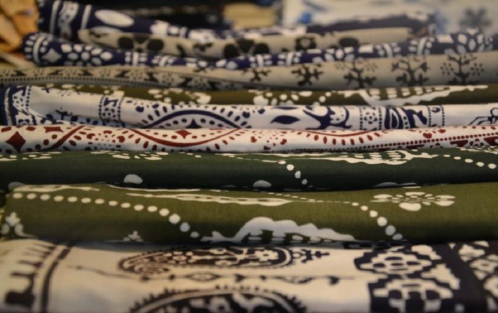 رومیزی های سنتی