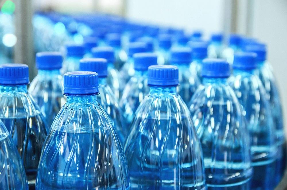 از آب آشامیدنی شهری ننوشید