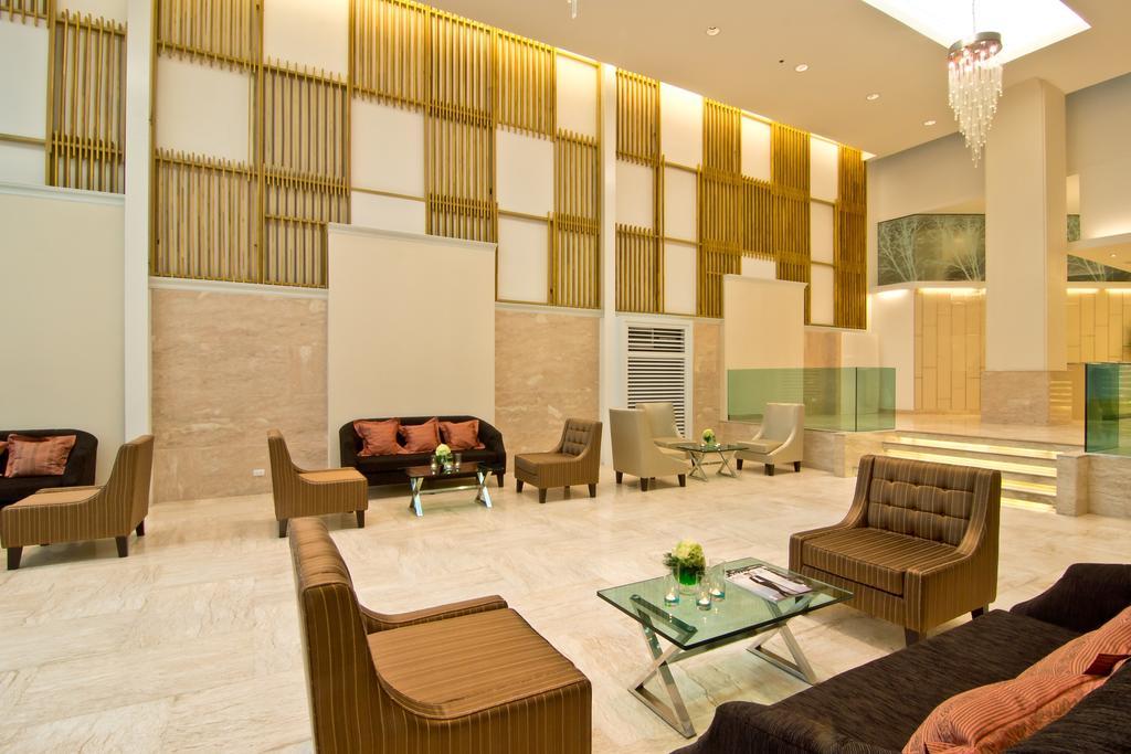 هتل رویال کلیف پاتایا royal cliff pattaya