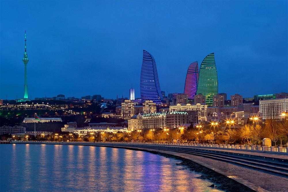 راهنمای سفر به آذربایجان