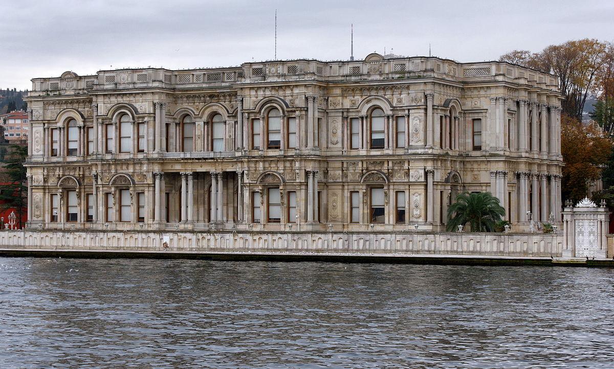 12 نشانه معروف که استانبول را با آنها میشناسند