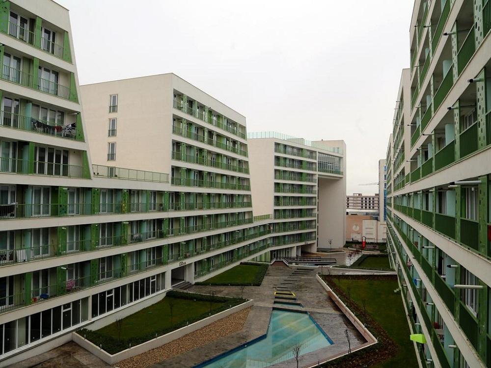 پیشنهاد ما به توریست ها و گردشگران برای اجاره آپارتمان در استانبول