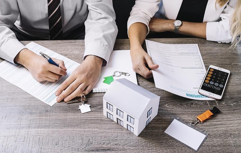 فروش آپارتمان در آذربایجان