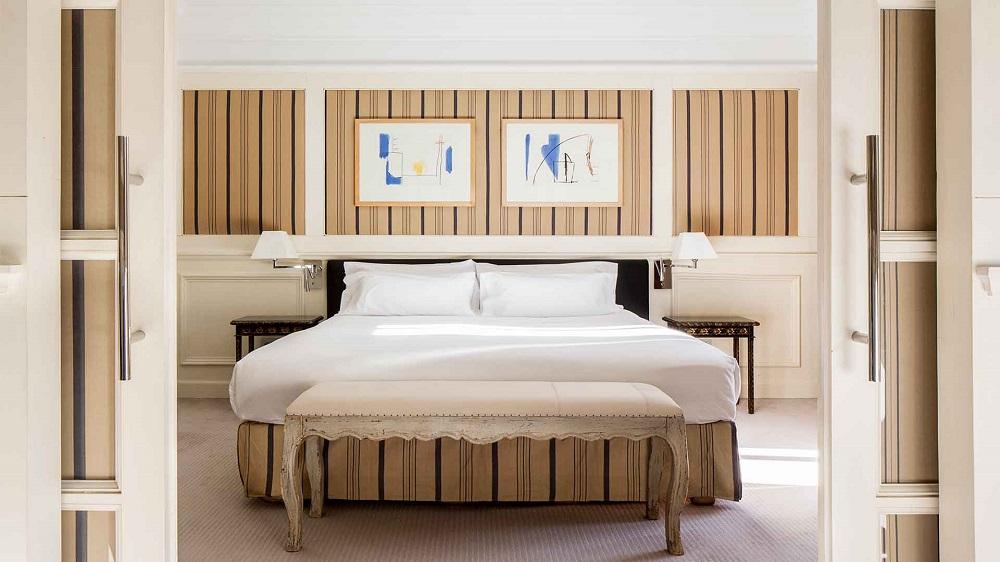 هتل های پیشنهادی ما برای اقامت در شهر بارسلونا