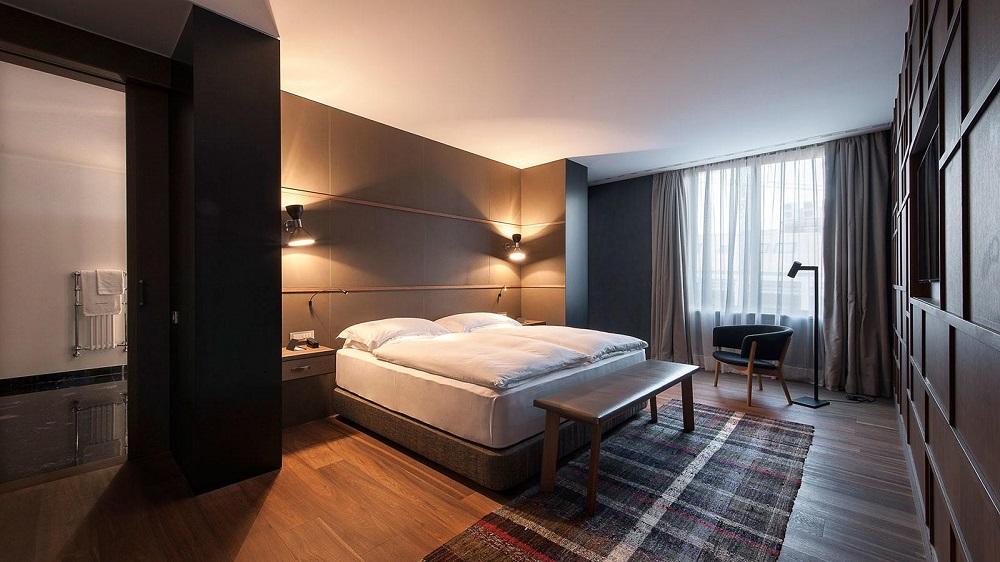 """هتل آلما بارسلونا جی ال  """"Alma Barcelona GL"""""""