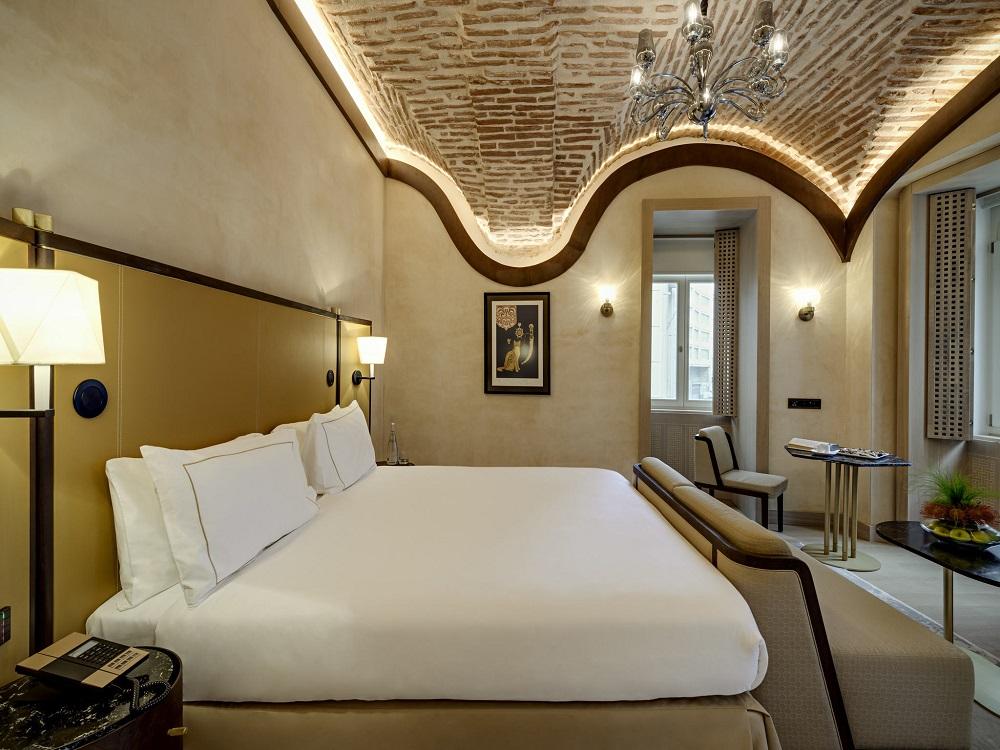 هتل های منطقه گالاتا