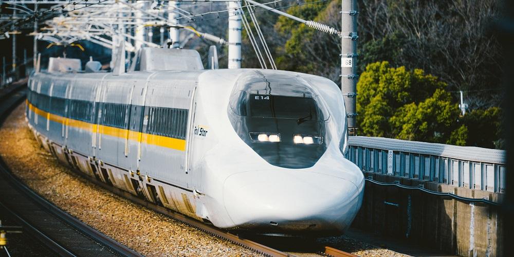تهیه بلیت قطارهای بین المللی و قوانین مربوط به آن