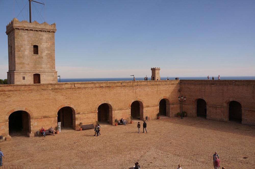 تاریخچه این قلعه