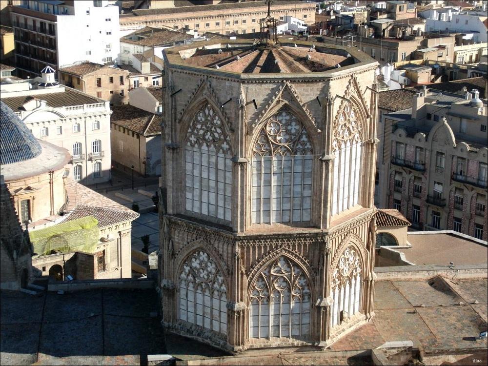 ساعات بازدید از این کلیسای زیبا