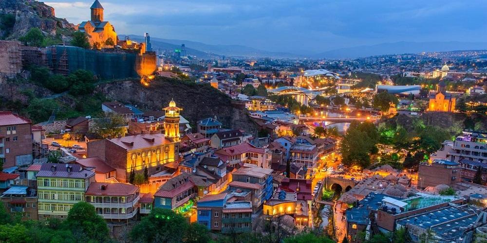 سفر به کشورهای قاره اروپا بدون ویزا