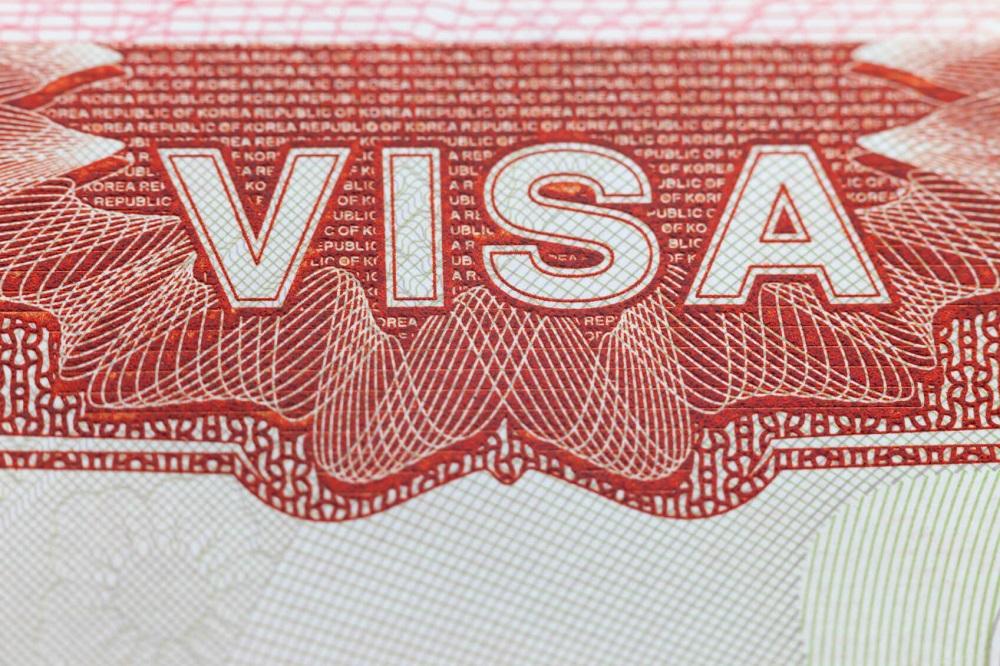 بهترین راه برای دریافت ویزای اروپا