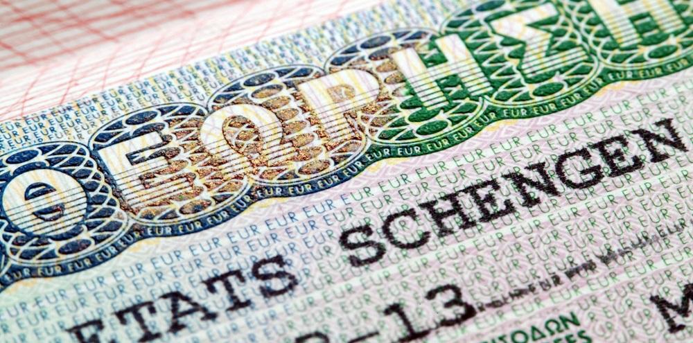 ویزای اروپا چیست؟