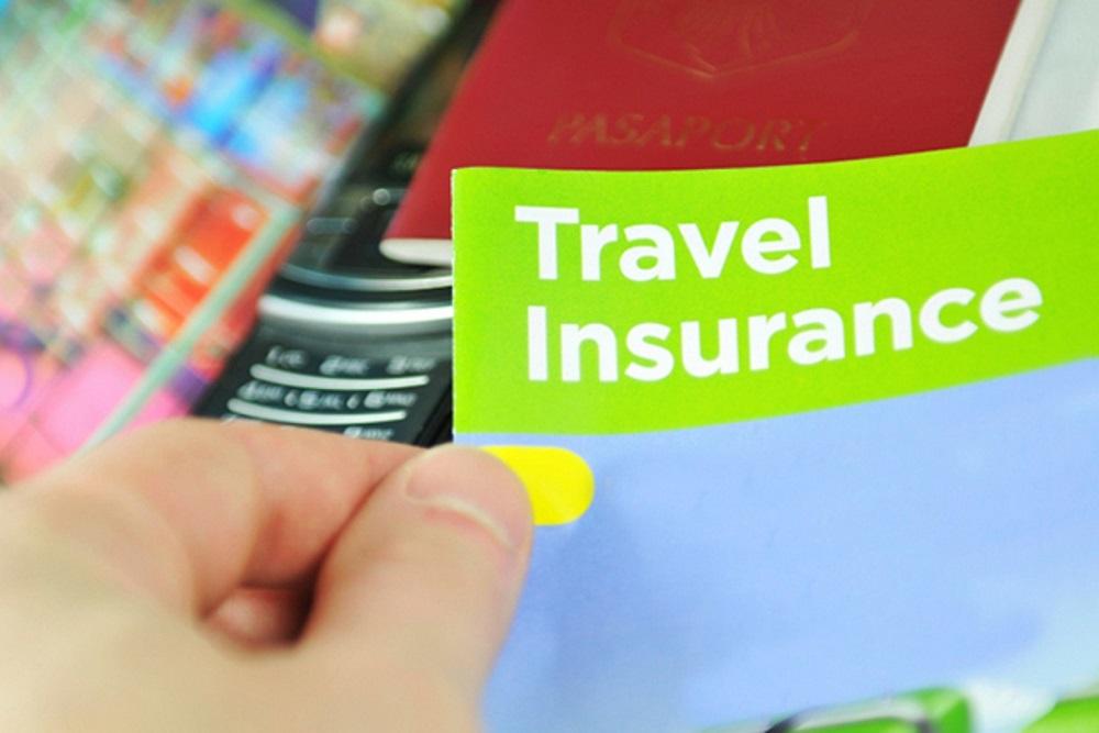 بیمه نامه مسافرتی ویزای اروپا