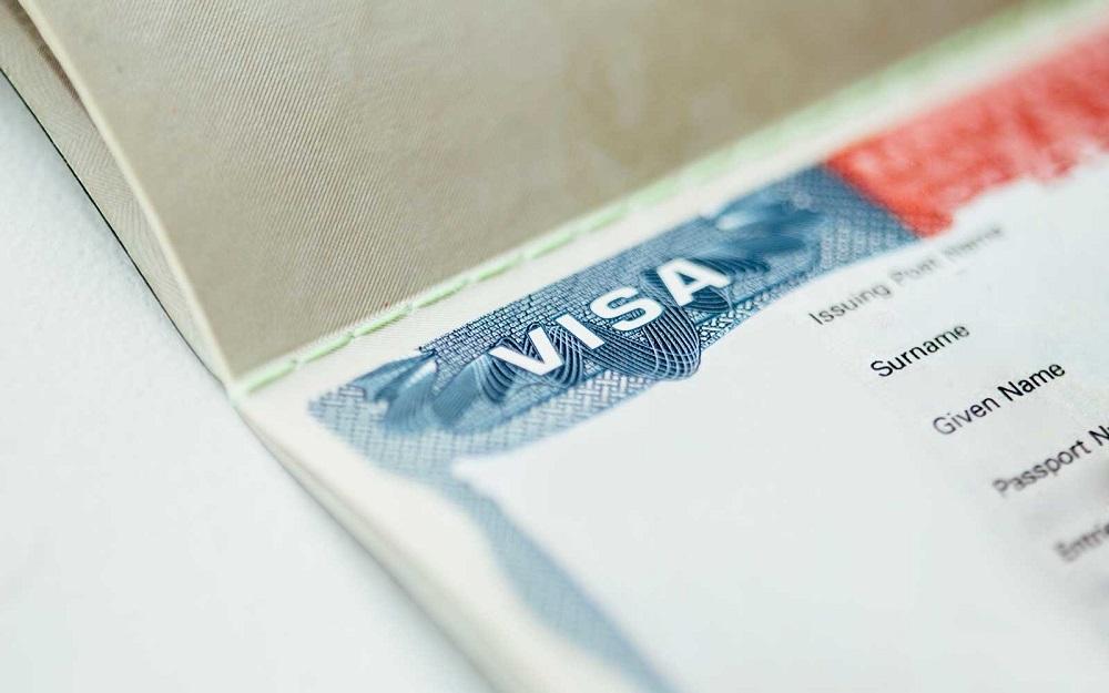 سفر به اروپا بدون ویزا