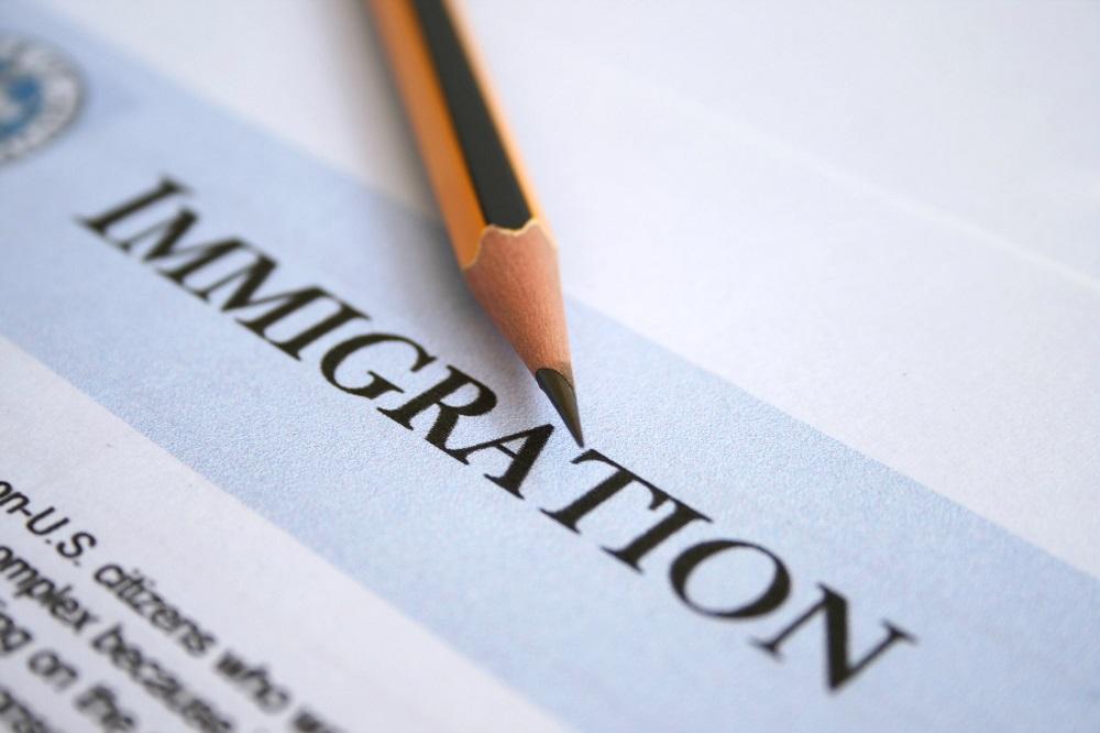 انواع مهاجرت ها