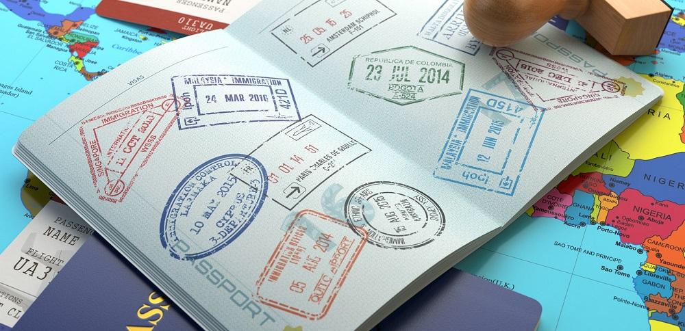 بهترین کشور بدون ویزا