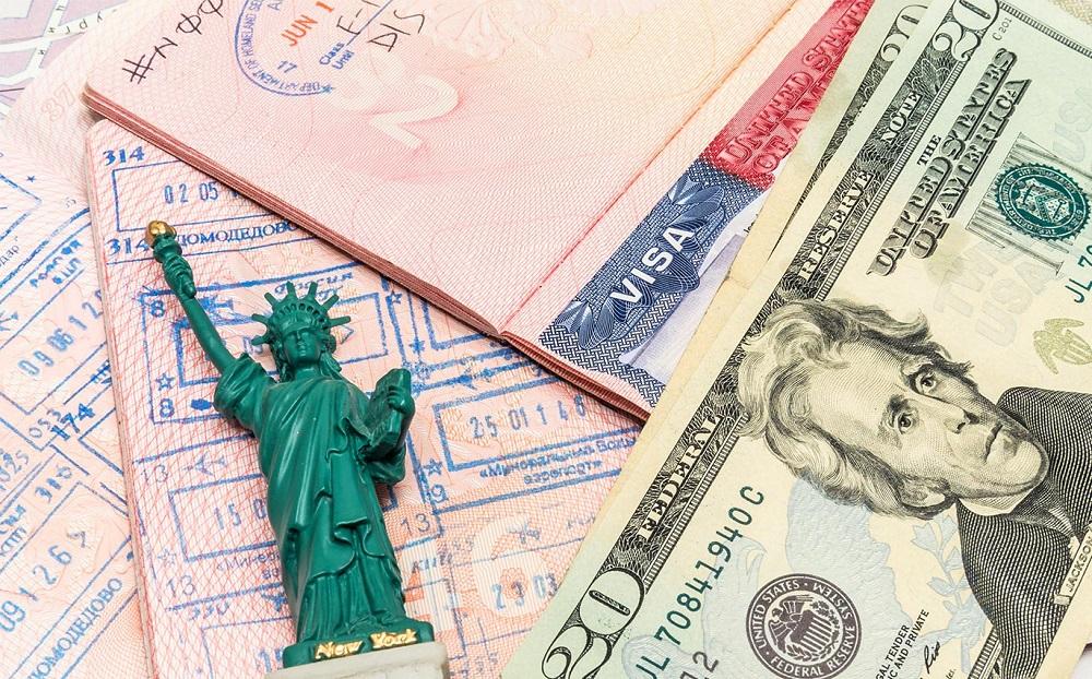 سوال 25 : آیا مالیات درآمد خود را پرداخت میکنید؟