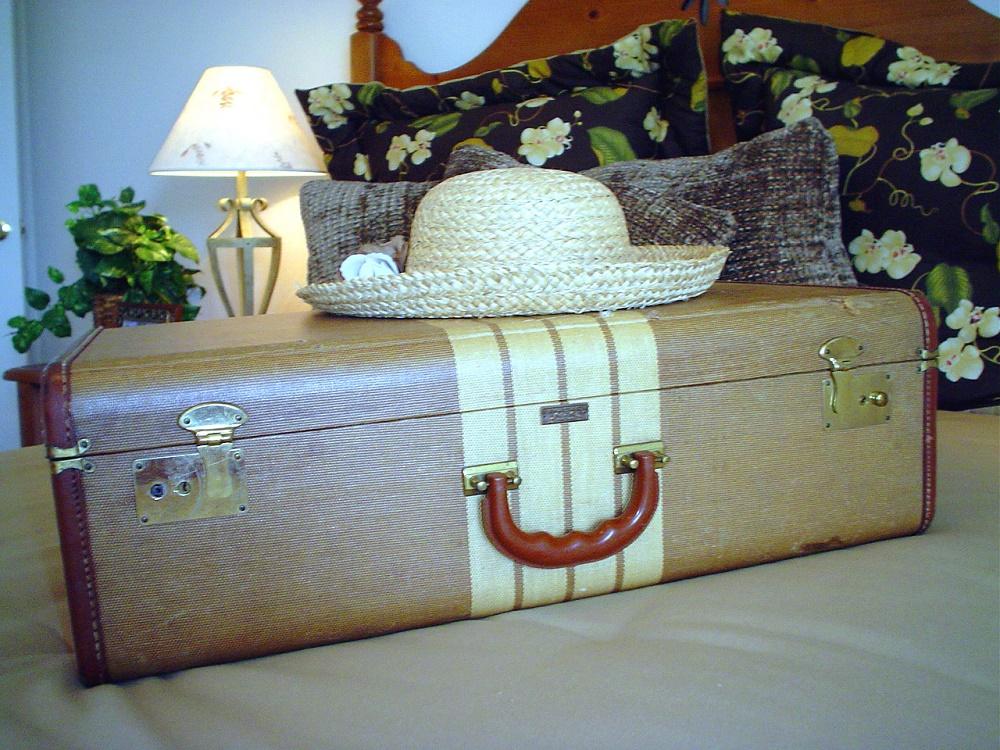چه لوازمی برای سفر به دبی در ماه نوامبر در چمدان باشد؟