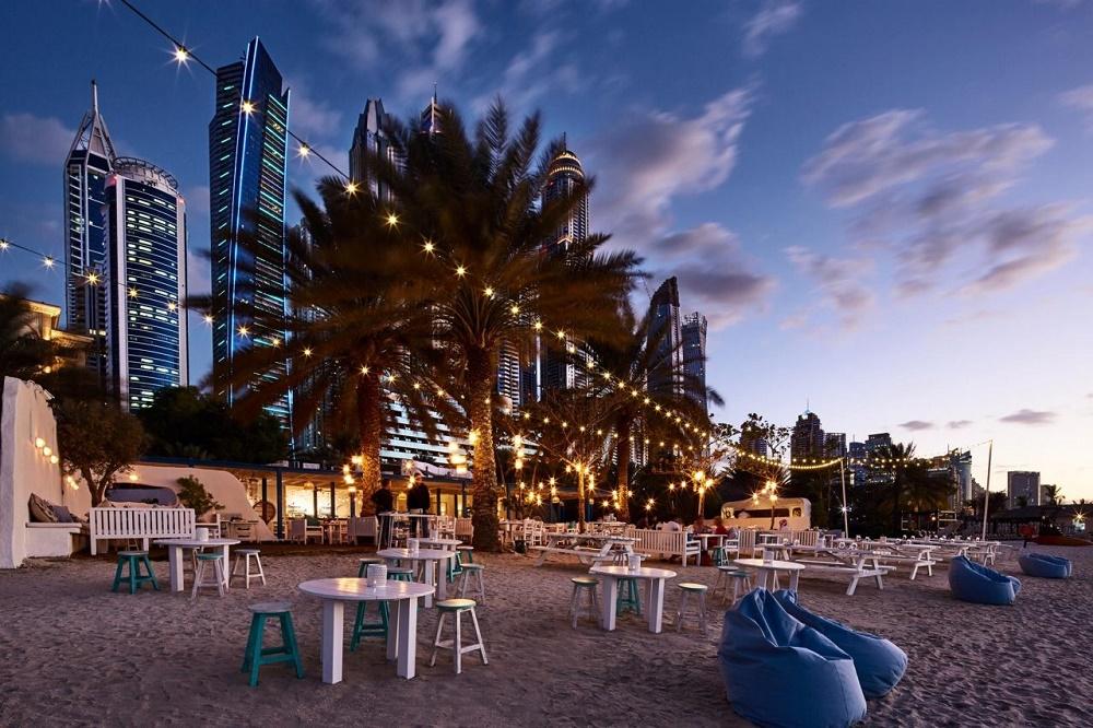 سفر به دبی در ماه نوامبر: راهنمایی برای تعطیلات شما در سرزمین فوق العاده دبی!
