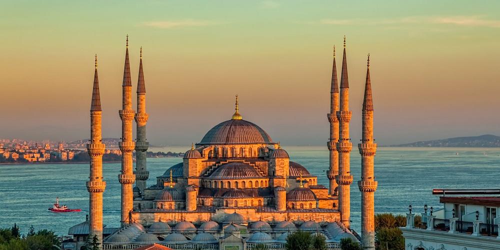 15 حقایق باورنکردنی درباره استانبول
