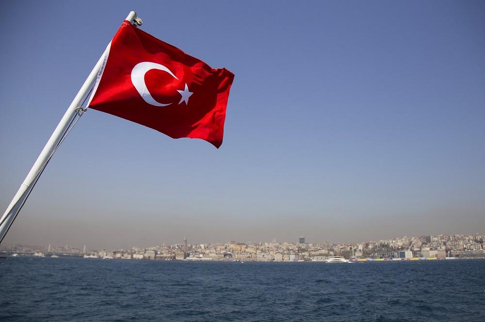 تعطیلات رسمی در ترکیه